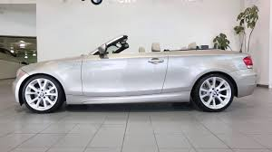 2013 135i cabriolet for sale parkview bmw youtube