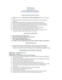 marketing analyst resume sle 28 images resume asset management