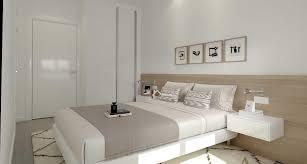 chambre d h e espagne chambre d h e espagne 100 images hotel d espagne in book a