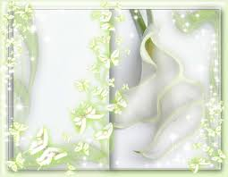 free wedding powerpoint background pictures and wedding templates
