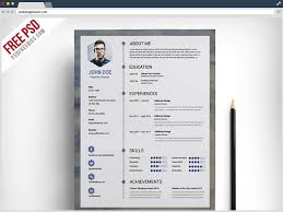 Resume Builder Tips Completely Free Resume Builder Download Resume Template And