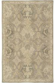 area rugs home decorators chatsworth area rug wool rugs hand tufted rugs area rugs