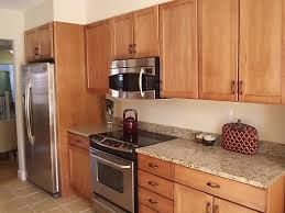 Small Galley Kitchens Designs Style U0026 Efficiency In Small Kitchens Small Kitchen Designs That