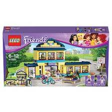 lego friends 2017 lego 2017 pinterest lego friends lego and