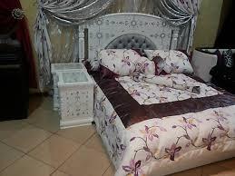 marocain la chambre beautiful chambre a coucher maroc deco pictures seiunkel us