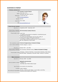 How To Make Resume For Job by 100 Prepare A Resume How To Create A Professional Resume