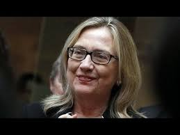 No Makeup Meme - hillary clinton no makeup hair pulled back makes own texts from