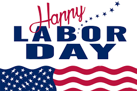 labour thanksgiving day when is labor day 2017 usa events 2016 happy thanksgiving day