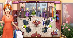 dress up games full version free download 37a90b2b4eac2935be09779625278e09 jpg