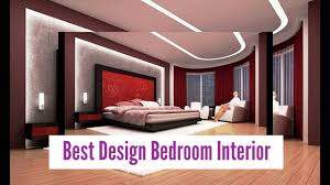 Best Home Furniture Design Best Home Interior Design Photos Best Design Bedroom Interior