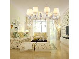 Dimmable Led Chandelier Light Bulbs Sunthin 10 Pack Warm White 6w Led Candle Bulb Dimmable Led