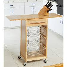 expandable kitchen island expandable wooden kitchen island free shipping today overstock