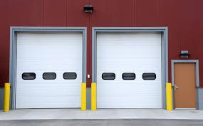 Overhead Door Windows Commercial Garage Door Windows Clicker Opener Commercial Steel