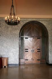 antique pine interior doors bath ideas baseboards styles