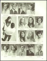 national loon 1964 yearbook 59 best pam dawber images on robin williams european