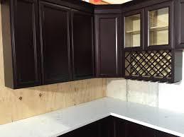 recessed panel cabinet door styles best home furniture decoration