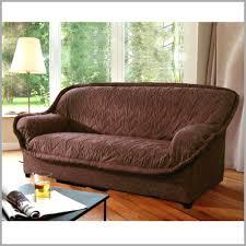 housse canap 3 places avec accoudoir pas cher housse de canapé et fauteuil extensible 1004448 housse canap 3