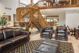 total home design center greenwood indiana baymont inn u0026 suites franklin franklin in hotel