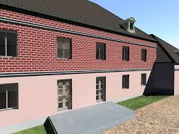 Sq Nice Home Design 6 Home Homeca