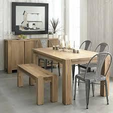 big sur style furniture saveemail big sur freeds furniture