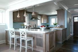 table bar de cuisine conforama bar pour cuisine ouverte bar pour cuisine ouverte cool meuble bar