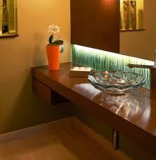custom designer furniture customized by kim colwell design