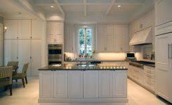 kitchen designers nj kitchen designers nj green design kitchen remodel in montclair nj