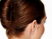 easy and simple hairstyles for school dailymotion hairstyle simple hairstyle for short hair dailymotion simple and