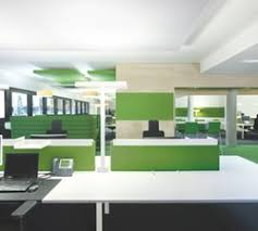 Infonetorg Amazing Computer Stations by Engaging Hi Tech Office Design With White Wooden Computer Desk Be