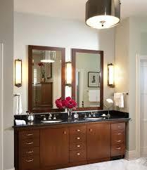 bathroom vanity lighting design ideas bathroom vanity lighting design ideas home design inspirations
