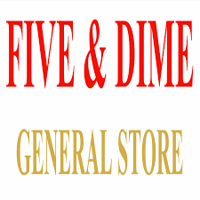 old five and dime general store now open at legends outlets