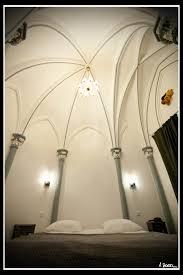chambre amiens hôtel amiens le prieuré proche cathédrale