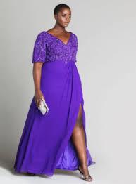 robe de cocktail grande taille pour mariage enfin une boutique mariage grande taille