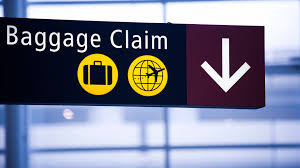 baggage learn more about baggage allowance