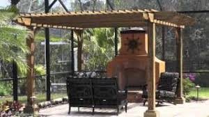 Cheap Pergola Ideas by Cheap Pergola Styles Find Pergola Styles Deals On Line At Alibaba Com