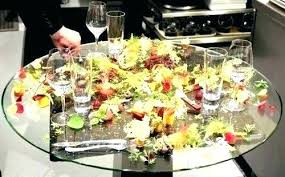 bar de cuisine alinea alinea table de cuisine ucc chicopee us