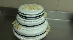 wedding cake delivery wedding cake for delivery wedding cake box delivery three tier