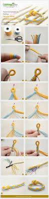 woven bracelet tutorials images 303 best friendship bracelet patterns images jpg