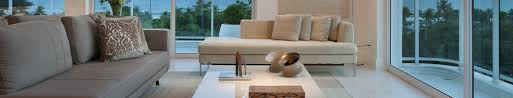 Modern Furniture Houston Tx by Furniture Houston