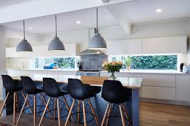 our services kitchen cupboards u0026 quality interiors cape town