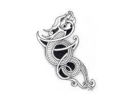 viking tattoos designs and ideas page 29 tattoo pinterest