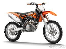 2013 ktm 250 sx f motorcycle usa