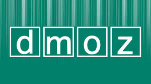 Open Rip Dmoz The Open Directory Project Is Closing