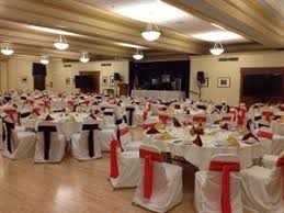 omaha wedding venues wedding reception venues in downtown omaha ne 129 wedding places