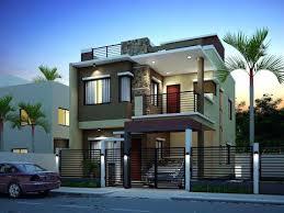 home design house exterior modern home design angular exterior exterior lighting near