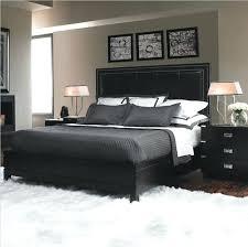 white bedroom set king modern white bedroom set bed by furniture modern white king bedroom