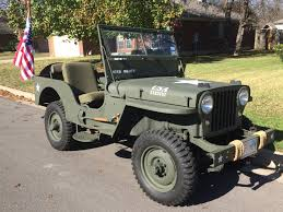 willys jeep off road willys jeep