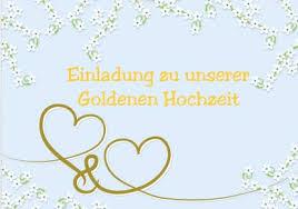 einladungen goldene hochzeit vorlagen einladung zur goldenen hochzeit einladungen auf einladung