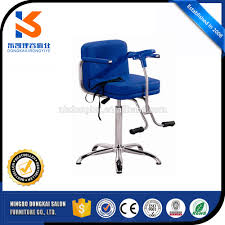 Modern Salon Furniture Wholesale by Kids Salon Furniture Kids Salon Furniture Suppliers And