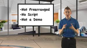 try dragon naturallyspeaking speech recognition for free youtube